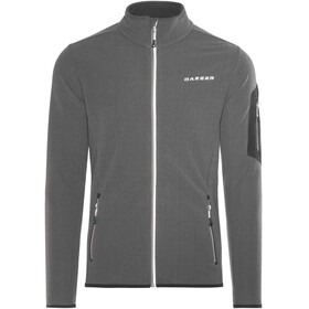 Dare 2b Isolate Fleece Jacket Men Charcoal Grey